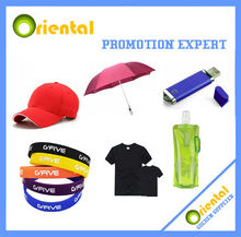 One Stop Solution For Blank Promotional Product,Cheap Promotional Item,Customized Logo Promotional Gift