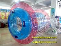 inflatable toy ball,water roller ball for adults