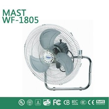 china home appliances industrial fan/ 3 in 1/ all kinds of electric fans - WALL FAN new products on china market industrial fan