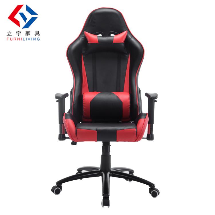 Сделано в Китае лучшее качество Удобный компьютер dxracer игровой стул офисная кожа