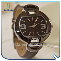 Hot sale 2013 fashion women stainless steel cheap custom watch android hand watch mobile phone