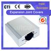 Marble Concrete Expansion Joint Sealants Aluminum Profile