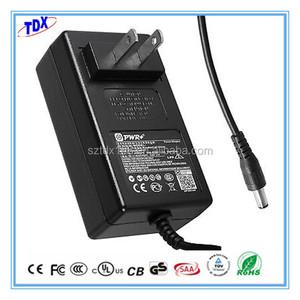 12 V 3A 36 W adaptador AC cargador Eee PC Mini Netbook / portátil nuevo