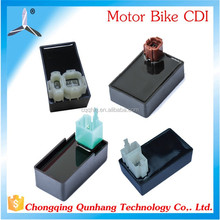 China Supplier All Kind of Motor Bike CDI