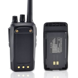 Best seller CY 5800 cb radio walkie talkie UHF band factory
