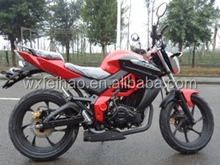 hot selling cheap new high quality racing motorcycle CGB 250CC lifan