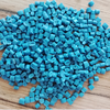 factory directly supply Recycle PP /virgin polypropylene homopolymer for Injection Grade