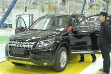 Wonderful cheap chinese 4wd suv Yema car