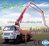 /p-detail/peque%C3%B1o-montados-en-camiones-bomba-de-hormig%C3%B3n-300001131908.html