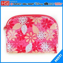 china online shopping best selling professional makeup case,basics cosmetic bag, waterproof cosmetic bag
