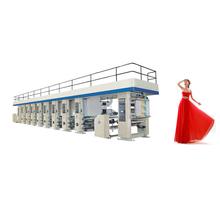 China agente da fonte embalagem e máquinas de impressão papel de vidro e cerâmica máquina agência torno CNC mercadoria comprador escritório