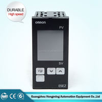 2014 Hot Sell Oem/Odm Top Quality Heating Pad Temperature Controller