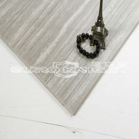 60x60 low price porcelain prices 3d tile promotion home improvement