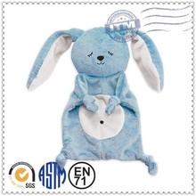 Cheap wholesale top sale baby blanket handmade