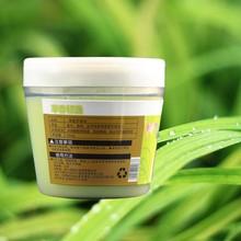 gel air freshener kusaka household bedroom use goods