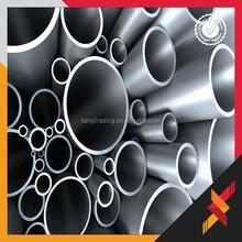 430 sandvik stainless steel pipe