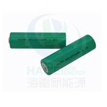 AA 1200mAh 1.2V Rechargeable NiMH Battery
