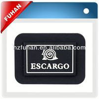 Welcome to custom superior leather labels tag