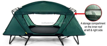4x4/4wd/offroad waterproof ground camping tent with good quality