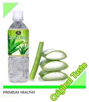 aloe vera drinks/fresh aloe/aloe juice/pass FDA/ISO,HACCP/KOSHER