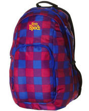 fashion ultralight impact back pack school bag
