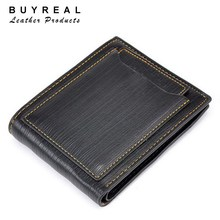 Top 10 Genuine Leather Wallet Brands