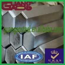 Chinese reputed manufacturer 304 stainless steel flat bars top rank affordable price