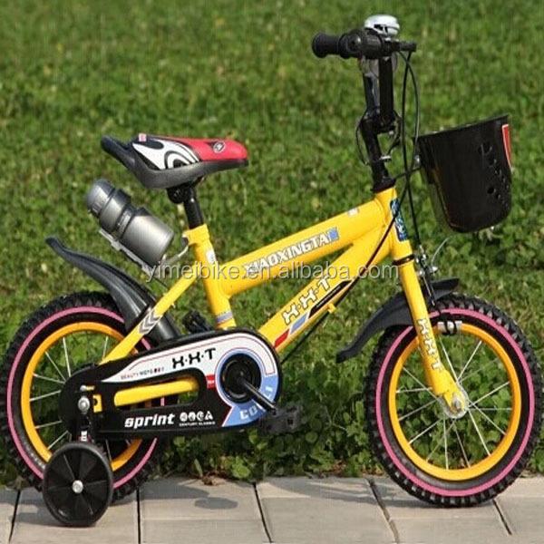 Carbon Road Bike Frame 4 Wheel