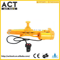 Hot selling go jack with low price