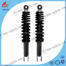 Motorcycle Parts Rear Forks Shock Absorbers motorcycle rear air shock absorber