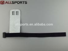 Allsports GYM grip weight lift glove