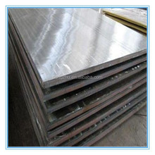 AISI stainless steel plate / sheet
