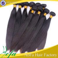 Lowest price! Top quality wholesale virgin eurasian hair