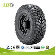 Welcome OEM factory wholesale mud tyre off road