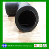 high quality auto rubber hose from China