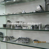 China mold manufacturer supply high quality auto lamp mold die casting mold
