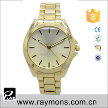 Metal Fashion mixed color 1:1 original Fashion 38MM Watch,Wholesale Promotional Steel Assorted Colors Available Metal Watch