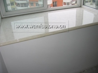 marble interior window sills for sale