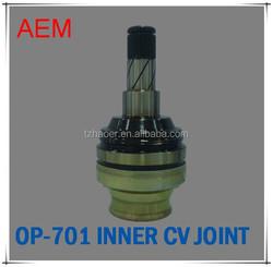 best selling inner cv joint for OPEL CAR