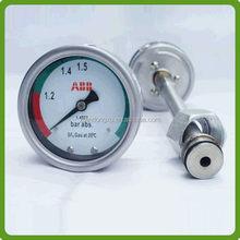 produttore diretto hotsell olio densimetro