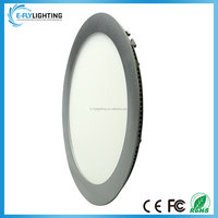 brahmi capsules like down light alibaba led lights supplier and only bathroom design led