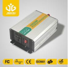 inverter production 1000W solar power modified inverter
