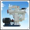 Hengmu brand high capacity crop stalk pellet machine
