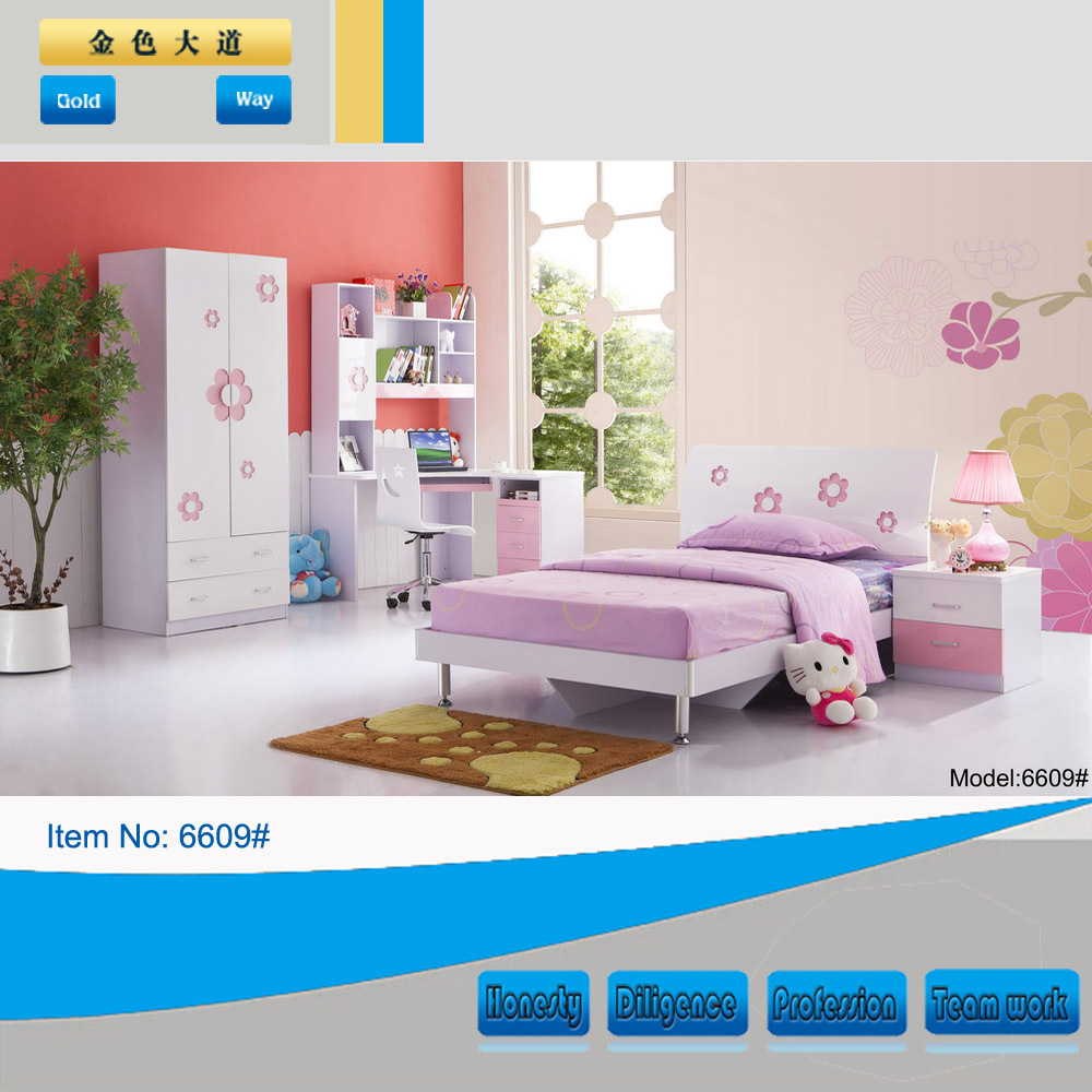 Alibaba China Cheap Modern Living Room Furniture Kids Wooden Bedroom Furniture Buy Bedroom