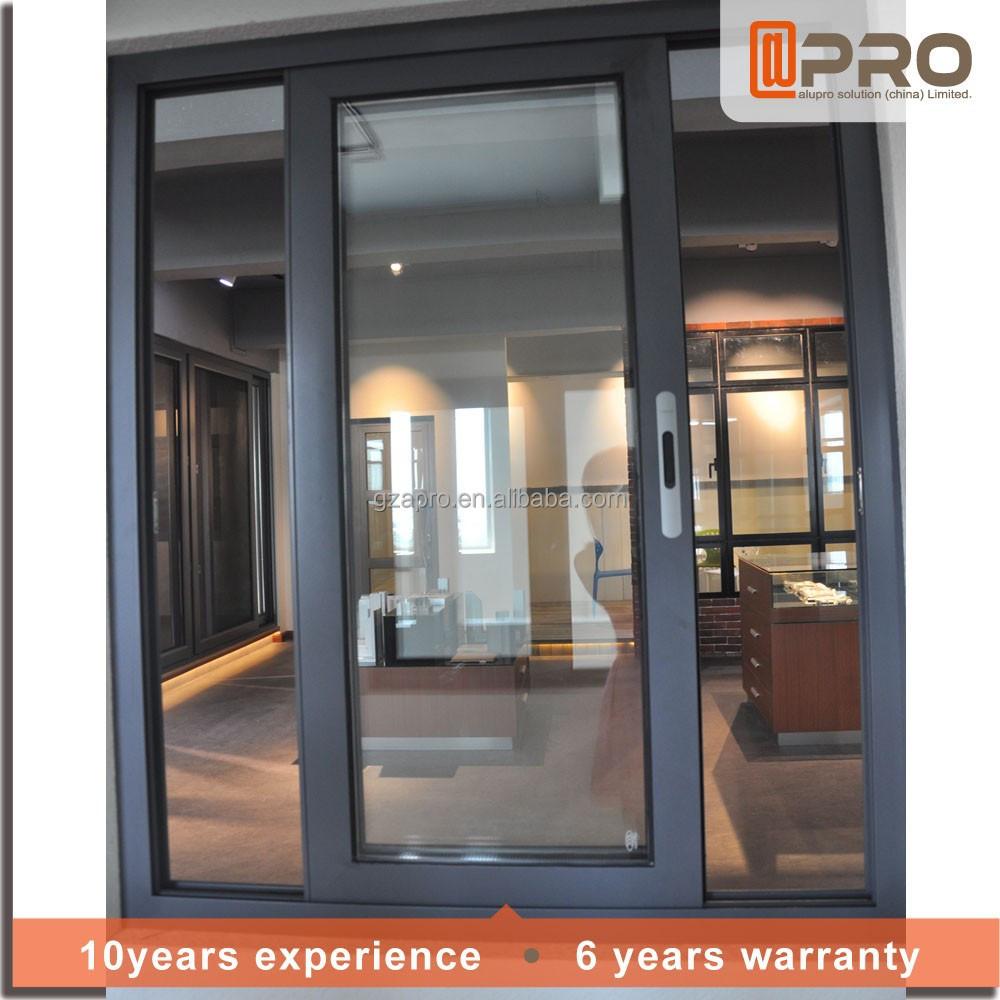 Modern house design vertical sliding window seals buy for Sliding window design for home