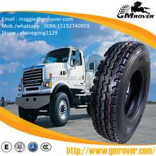 Buy wholesale discount new tyres