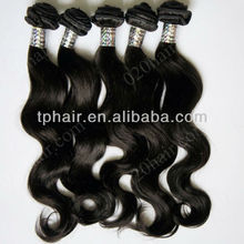 KBL Brazilians Hair Weave Hair Products for Wholesale