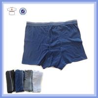 2015 wholesale briefs, soft cotton boxer, men sexy underwear