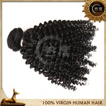 Wholesale virgin malaysian curly hair,afro kinky hair extension