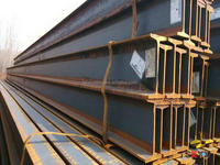 Quality Steel H Beam